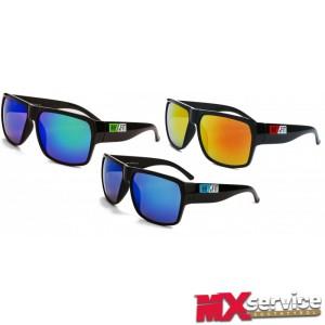 100%FIT occhiali da sole