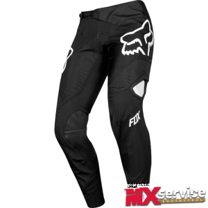 Fox 360 KILA Pant black