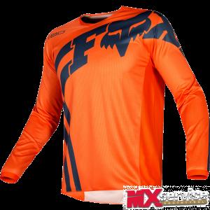 Fox 180 COTA Jersey org