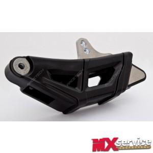 Chain Guide Black KTM