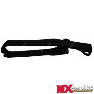 Chain Slider Black SUZUKI