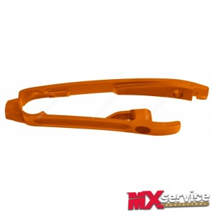 Chain Slider Orange KTM