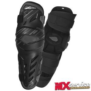 Leatt Knee Guard Dual Axis