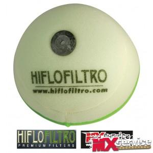 HIFLO Luftfilter Air Filter filtro aria