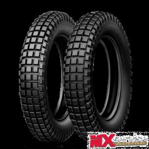 Michelin Trial X Light   120/100R18 M/C