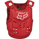 Fox Proframe Lc - Red