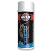 Nils grasso spray catena Off Road 400ml