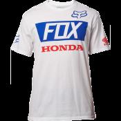 Fox Honda Basic Standard T-Shirt