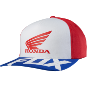 Fox Honda Basic Cappy