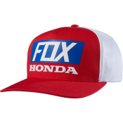Fox Honda Standard Cappy