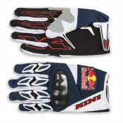 Kini Red Bull Competition Handschuhe 15