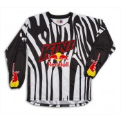 KINI - Red Bull Competition Shirt 13