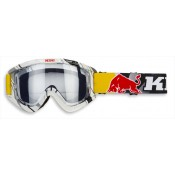 Kini Red Bull Competition Brille