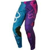 Fox 360 CREO PANTS TEAL