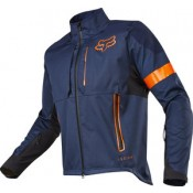 Fox LEGION OFFROAD JACKET