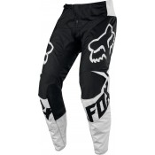 Fox 180 RACE PANT black