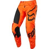 Fox 180 MASTAR PANT orange