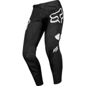 Fox 360 KILA Pant black