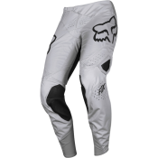 Fox 360 KILA Pant grey