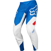 Fox 360 KILA Pant red/blue