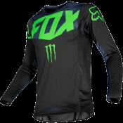 Fox 360 PC Jersey MONSTER
