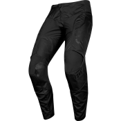 Fox 180 SABBATH PANT black