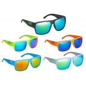 100% FIT Sonnenbrille