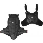Alpinestars SMX Bionic Vest