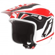 JITSIE Trial Helm HT1