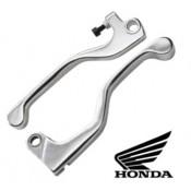 Honda Brake Clutch Lever