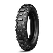 Michelin Enduro Competition IIIe Rear  140/80 - 18 M/C