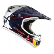 KINI - Red Bull Revolution Helmet 13