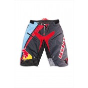 Kini red Bull Revolution Downhill Pants 14