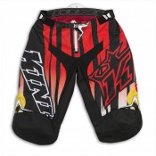 Kini red Bull Revolution Downhill Pants