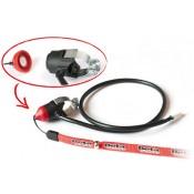 Beta Kit spegnimento motore di sicurezza