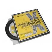 Dunlop Mousse FM19
