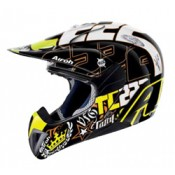 Airoh Helm MR Cross TC14