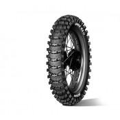 Dunlop MX11