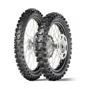 Dunlop MX31