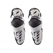 Leatt Dual Axis Knee & Shin Guard