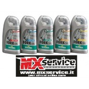 Motorex TOP SPEED 4T 10W/40