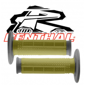 Renthal Kevlar Dual Compound Tapered im Motocross Enduro Shop MXSERVICE