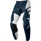 Shift Whit3 Ninety Seven Pant navy