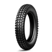 Michelin Trial Competition Z11   4.00 R 18 M/C