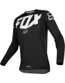 Fox 360 KILA  Jersey black