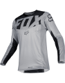 Fox 360 KILA  Jersey grey
