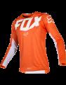 Fox 360 KILA  Jersey org