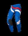 Fox 180 COTA PANT blue