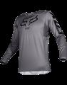 Fox 180 PRZM Jersey grey