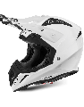 AIROH HELMET AVIATOR 2.2 COLOR WHITE GLOSS